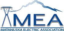 MEA Charitable Foundation