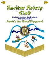 Susitna Rotary